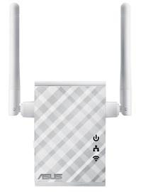Signaalivõimendi Asus RP-N12