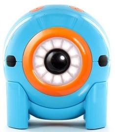 Wonder Workshop Dot Robot DO01