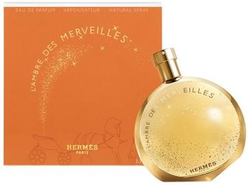 Hermes L´Ambre des Merveilles 50ml EDP