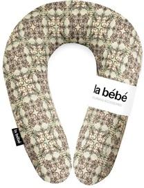La Bebe Nursing Maternity Pillow Snug 111349 Ornament