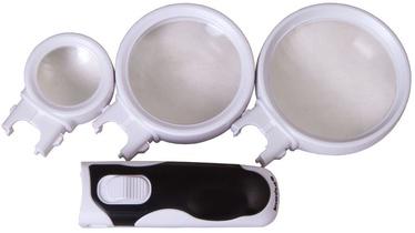 Levenhuk Zeno Multi ML11 Magnifier