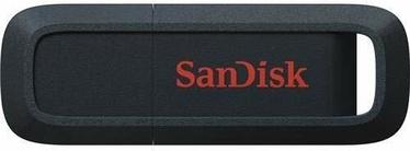 SanDisk Ultra Trek USB 3.0 128GB