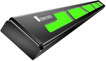 Jonsbo LB-3 RGB LED Strip