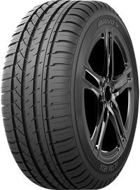 Летняя шина Arivo Ultra ARZ4, 215/45 Р17 91 W XL C B 70
