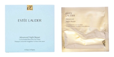 Estee Lauder Advanced Night Repair Concentrated Recovery Eye Mask 4pcs