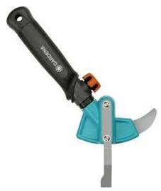 Gardena Combi System 2in1 Joint Scraper 03607-30