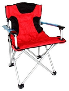 Verners WR1408 Camping Chair
