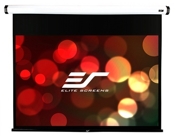 Elite Screens M71XWS1