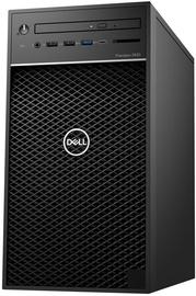 Dell Precision 3640 Tower 210-AWEL_273554343 PL