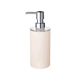 Ridder Soap Dispenser Touch Beige