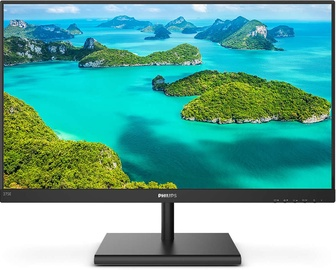 Монитор Philips 275E1S/00, 27″, 4 ms