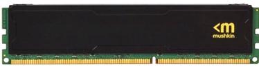 Mushkin Enhanced Stealth 8GB DDR3 1333MHz CL11 MST3U160BM8G