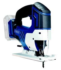 Scheppach Cordless Jigsaw CJS254-20ProS