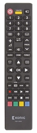 Konig Remote Control for Sony KN-RCSO