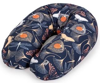 Ceba Baby Multifunctional Physio Pillow Flora & Fauna Gingo