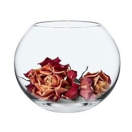 SN Glass Vase GB1K6 20cm