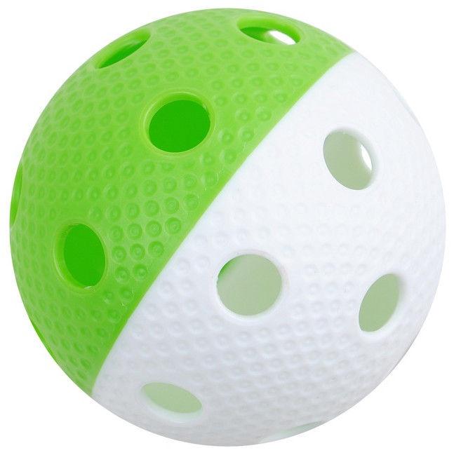 Tempish Bullet Green White 135000145
