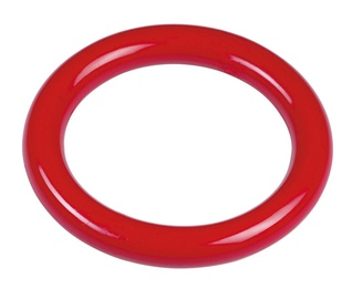 Beco Diving Ring 9607 14cm 05 Red