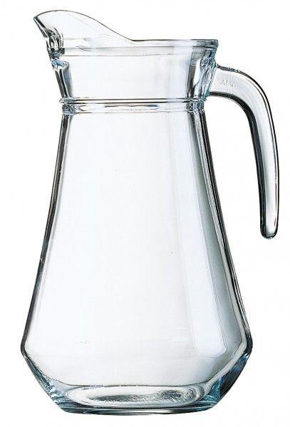 Arcoroc Juice Mug 1.6L
