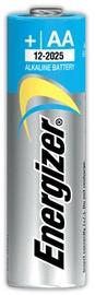 Energizer Maximum AA