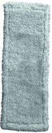 Leifheit Replaceable Mop Wet&Dry Static Plus 42cm