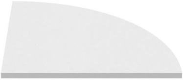 Skyland Imago PR-4 Table Extension 60x60x2.2cm White