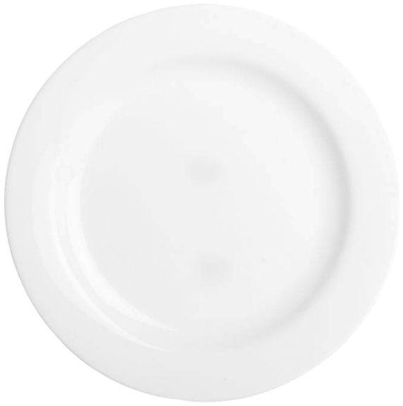 Luminarc Peps Dessert Plate 19.5cm