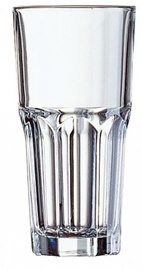 Arcoroc Granity Juice Glass 31cl