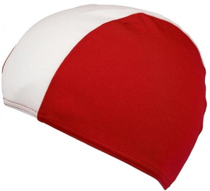 Fashy Mens Cap 3241 Red/White