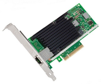 Intel Ethernet Converged Network Adapter X540-T1 Bulk