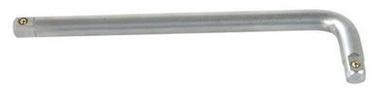 Geko L Shape Extension Handle 1/2'' 300mm