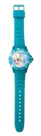 Disney Frozen Watch Blue