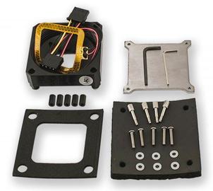EK Water Blocks EK-SF3D Inflection Point EVO Mounting Kit For LG