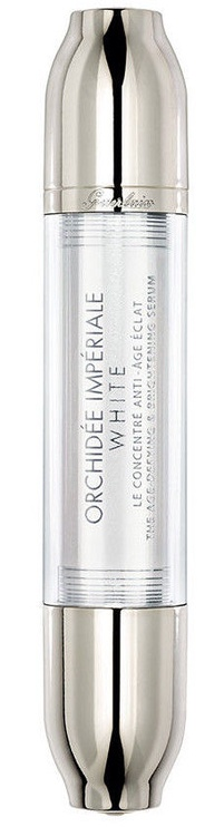 Guerlain Orchidée Impériale White The Age-defying & Brightening Serum 30ml