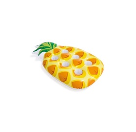 Intex Pineapple, 97 x 58 cm