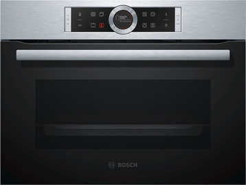 Ahi Bosch CBG635BS1