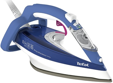 Triikraud Tefal AquaSpeed FV5540