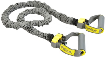 Reebok RSTB-10073 Power Tube Level 4