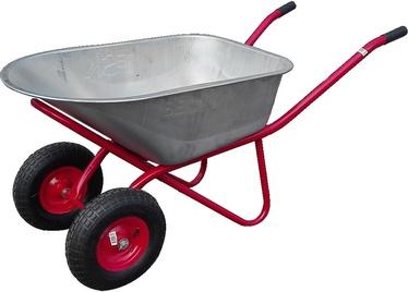 Diana 120L Wheelbarrow Biaxial