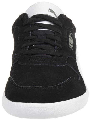 Puma Icra Trainer SD 356741 16 Black 42 1/2