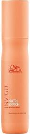 Wella Invigo Anti Static Spray 150ml