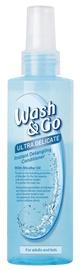 Juuksepalsam Wash&Go Micellar Conditioner, 200 ml