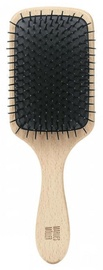 Marlies Möller Hair & Scalp Massage Brush