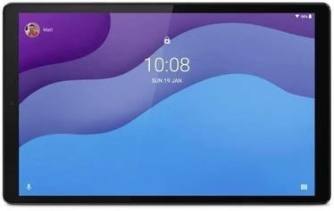 Планшет Lenovo Tab M10 2nd Gen ZA6W0000PL, серебристый, 10.1″, 4GB/64GB
