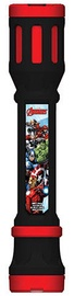 Tech4Kids Avengers Project A Lite