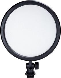 BIG LED 120VCR Video Light