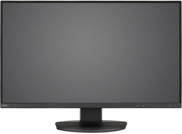 Монитор NEC EA271U, 27″, 5 ms