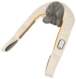 Medisana Shiatsu Neck Massager NM 860
