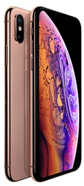 MOBIILTELEFON IPHONE XS 256GB GOLD