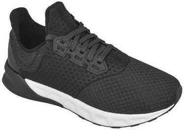 Adidas Falcon Elite 5 AF6420 Black White 45 1/3